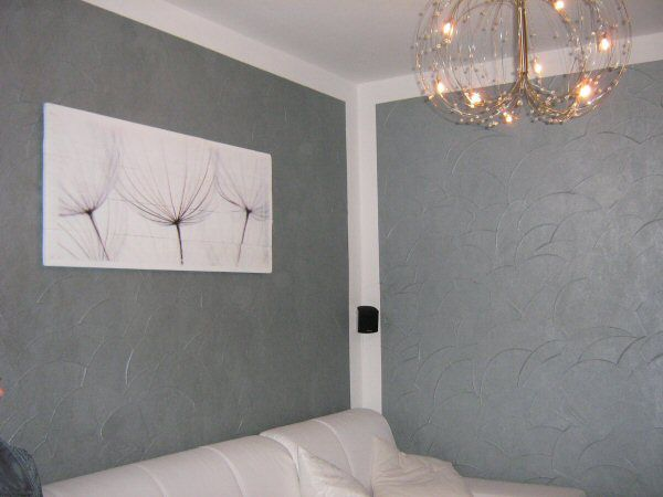raumausstattung lars hoffmann in schkopau bei halle saale. Black Bedroom Furniture Sets. Home Design Ideas